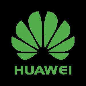 Huawei Covers
