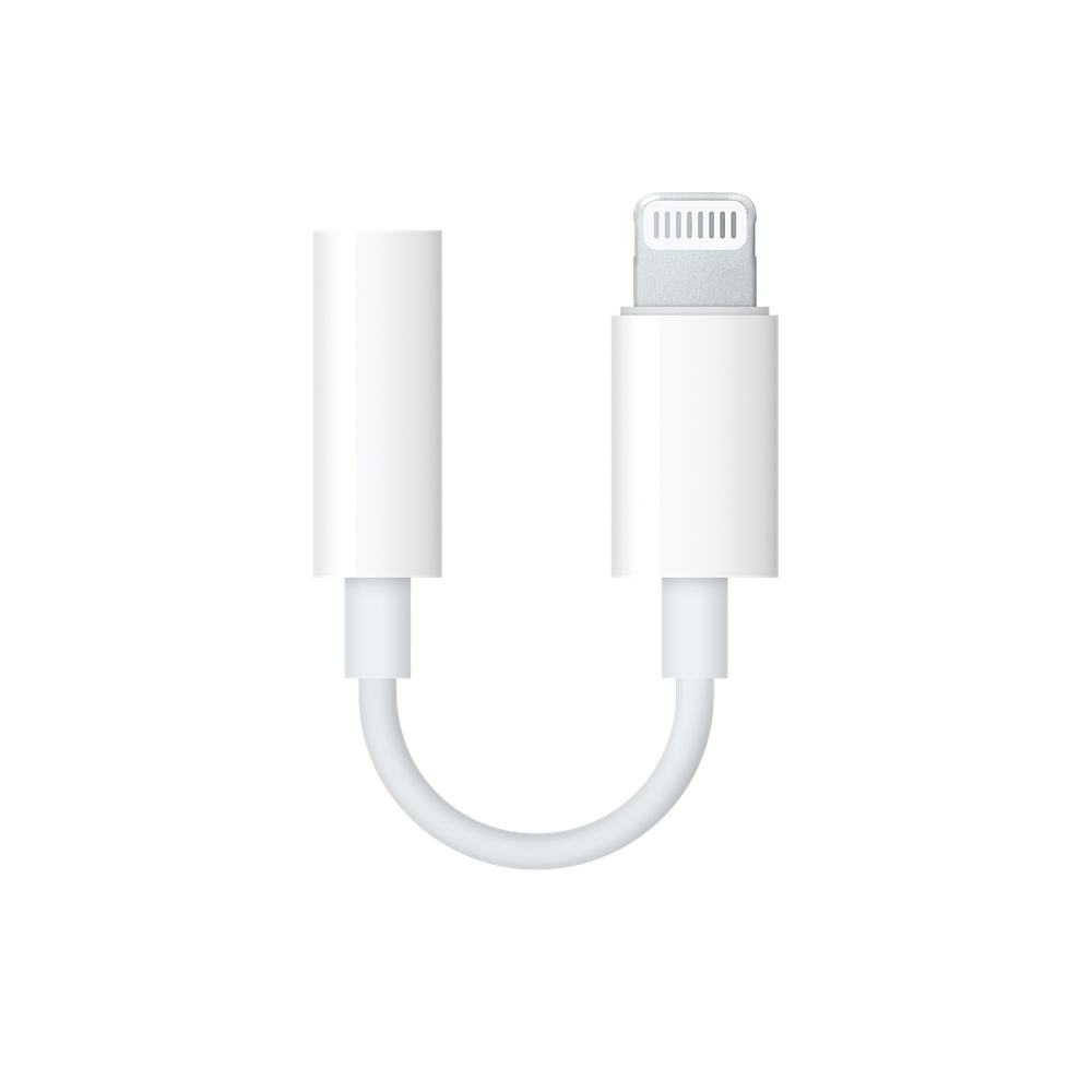 350395_Lightning_til_AUX_Adapter_Jack_Jackstik_Headset_Apple_iPhone_Lyd_OneRepair_00002