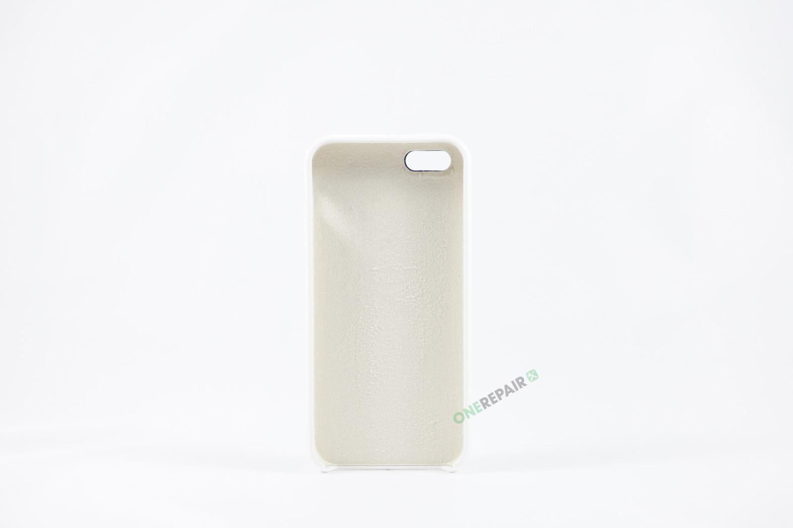 350484_iPhone_5_5S_SE_Silikone_Cover_Hvid_OneRepair_WM_00003