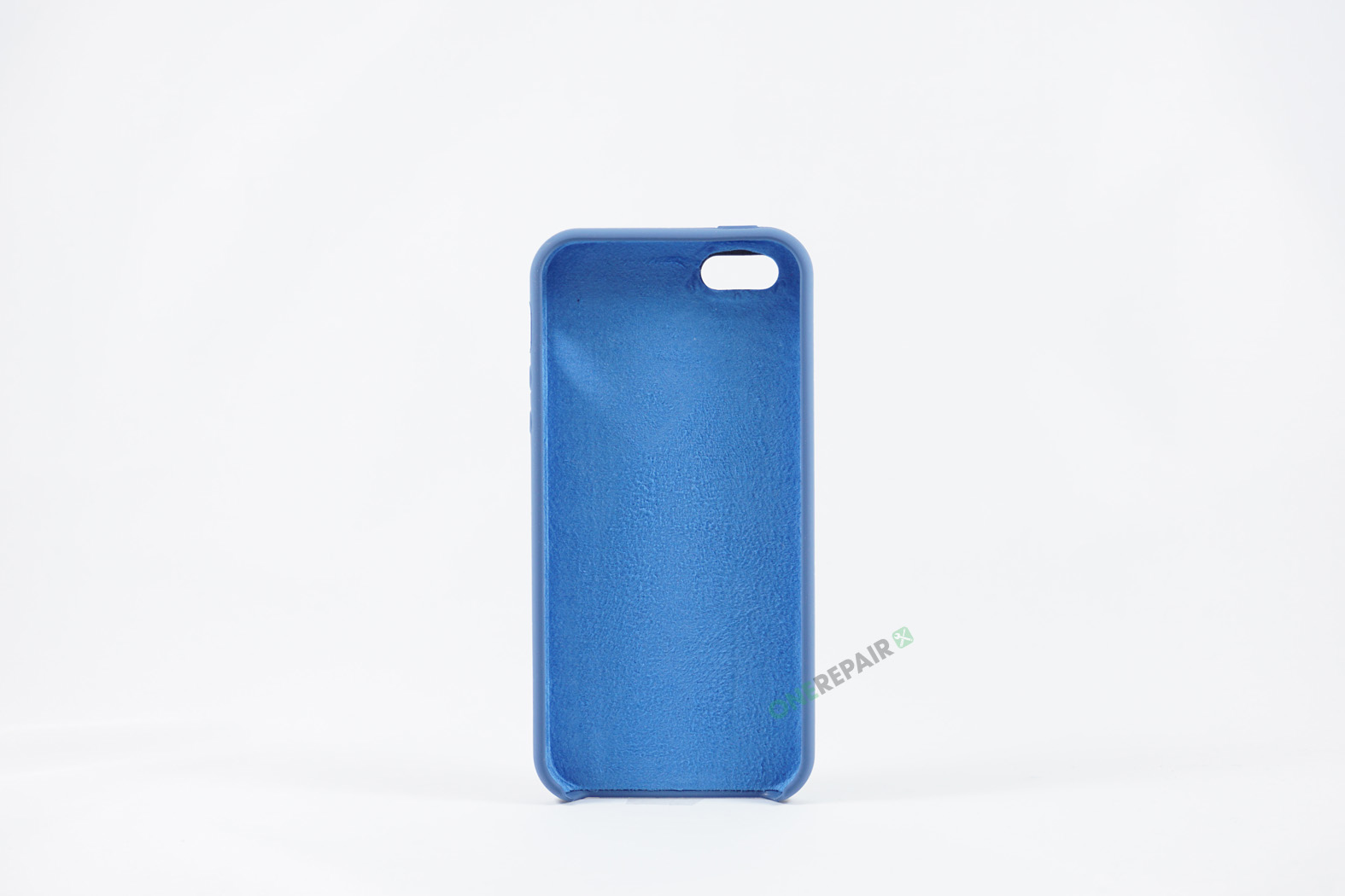350485_iPhone_5_5S_SE_Silikone_Cover_Blaa_OneRepair_WM_00003