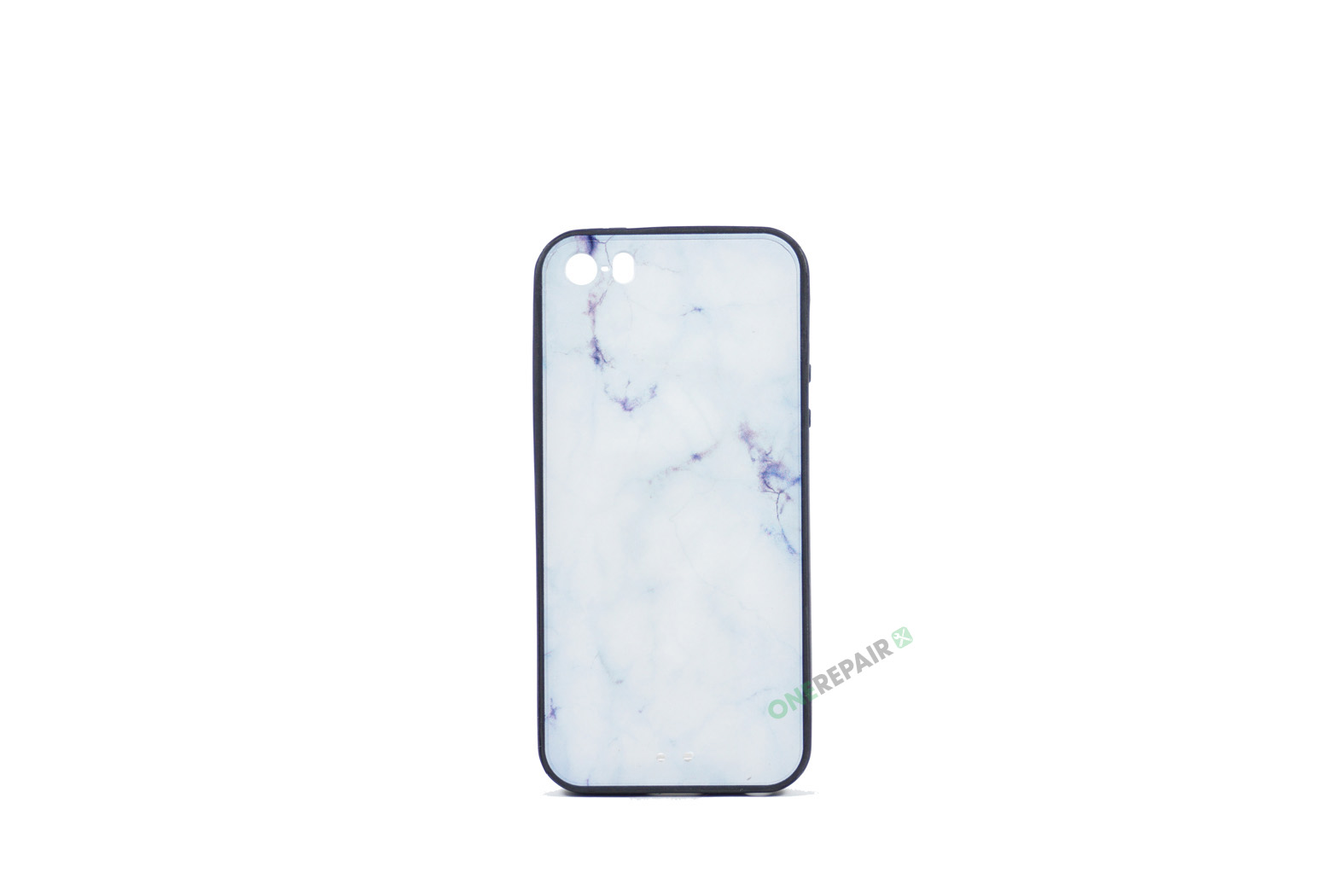 350515_iPhone_5_5S_SE_Moenster_Cover_Hvid_Blaa_Marmor_OneRepair_WM_00001