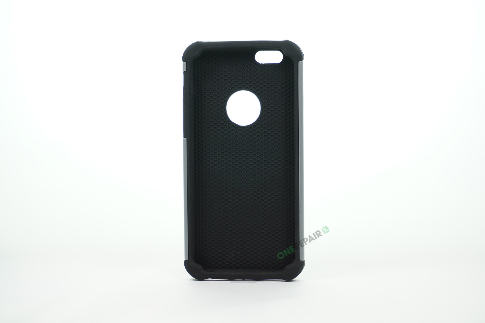 350525_iPhone_6_6S_Haandvaerkercover_Hardcase_Cover_Graa_OneRepair_00003