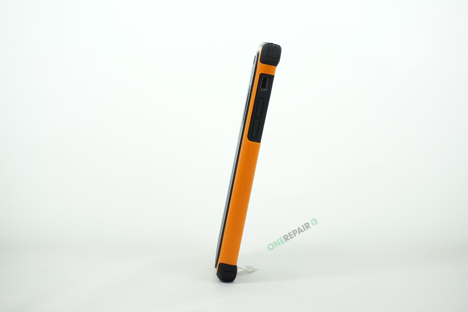 350526_iPhone_6_6S_Haandvaerkercover_Hardcase_Cover_Orange_OneRepair_00002