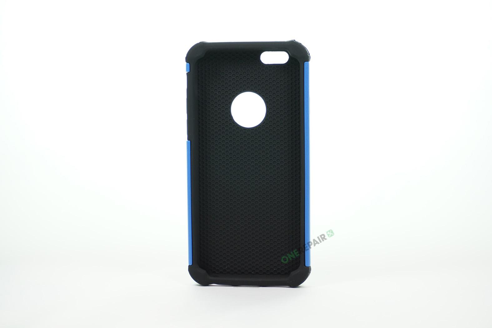 350527_iPhone_6_6S_Haandvaerkercover_Hardcase_Cover_Blaa_OneRepair_00003