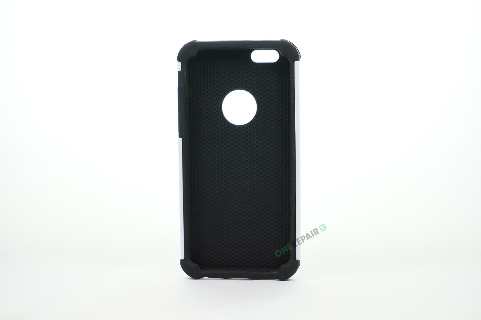 350528_iPhone_6_6S_Haandvaerkercover_Hardcase_Cover_Hvid_OneRepair_00003