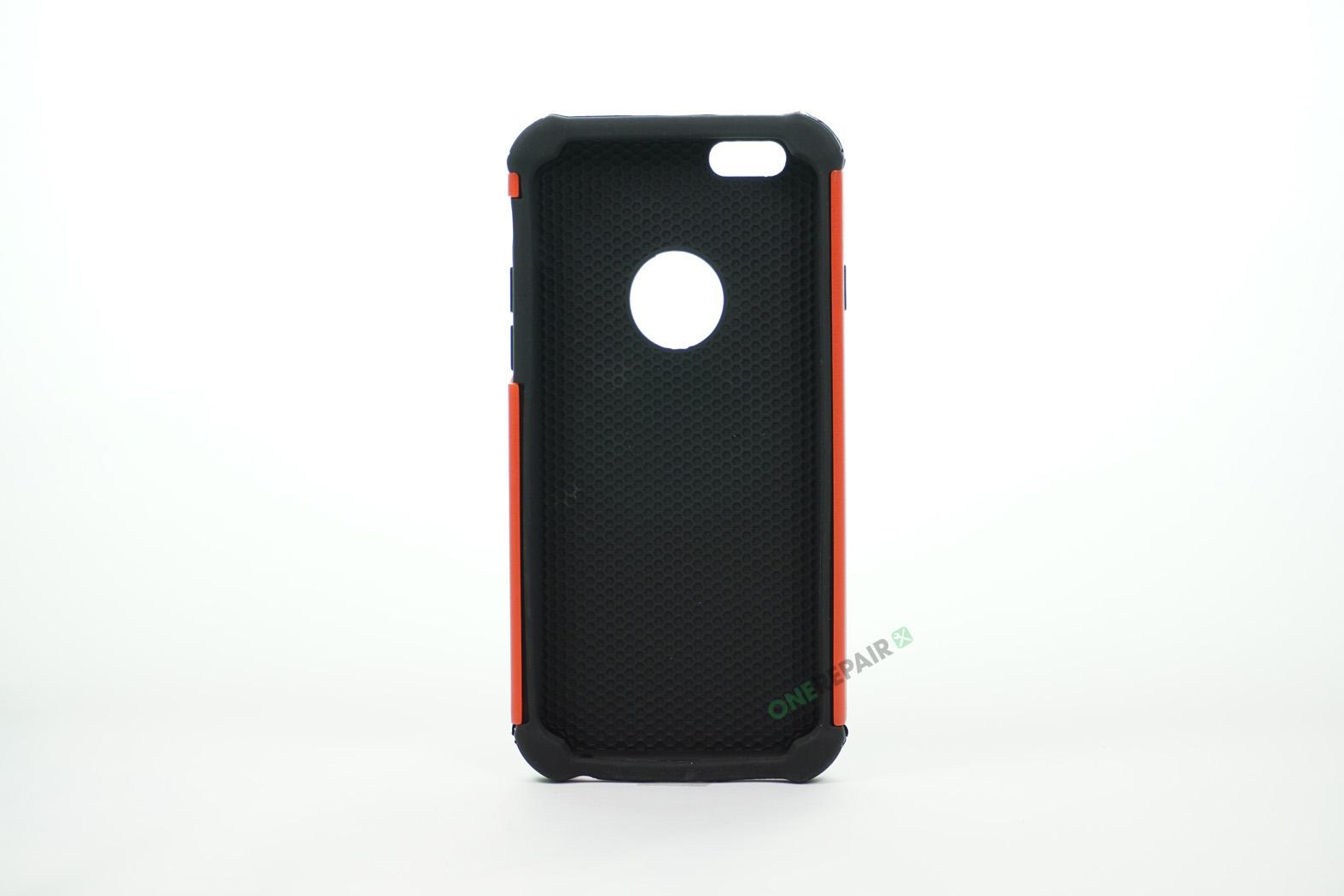 350529_iPhone_6_6S_Haandvaerkercover_Hardcase_Cover_Roed_OneRepair_00003