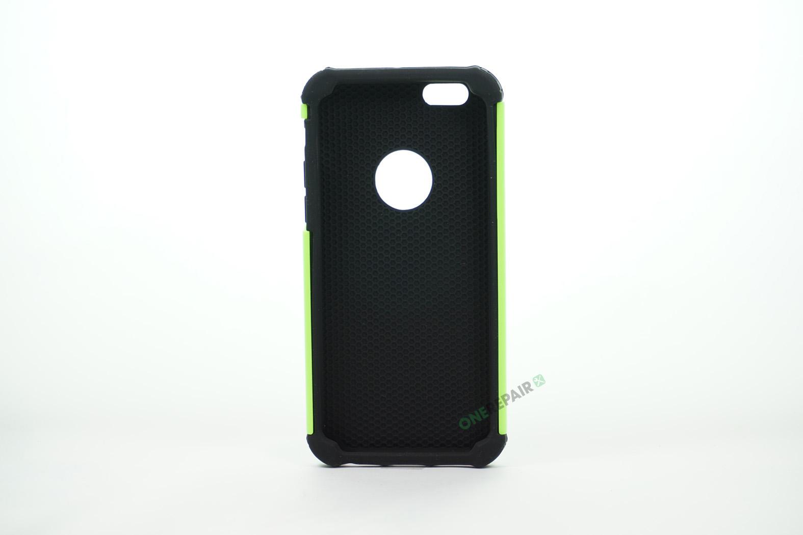 350531_iPhone_6_6S_Haandvaerkercover_Hardcase_Cover_Groen_OneRepair_00003