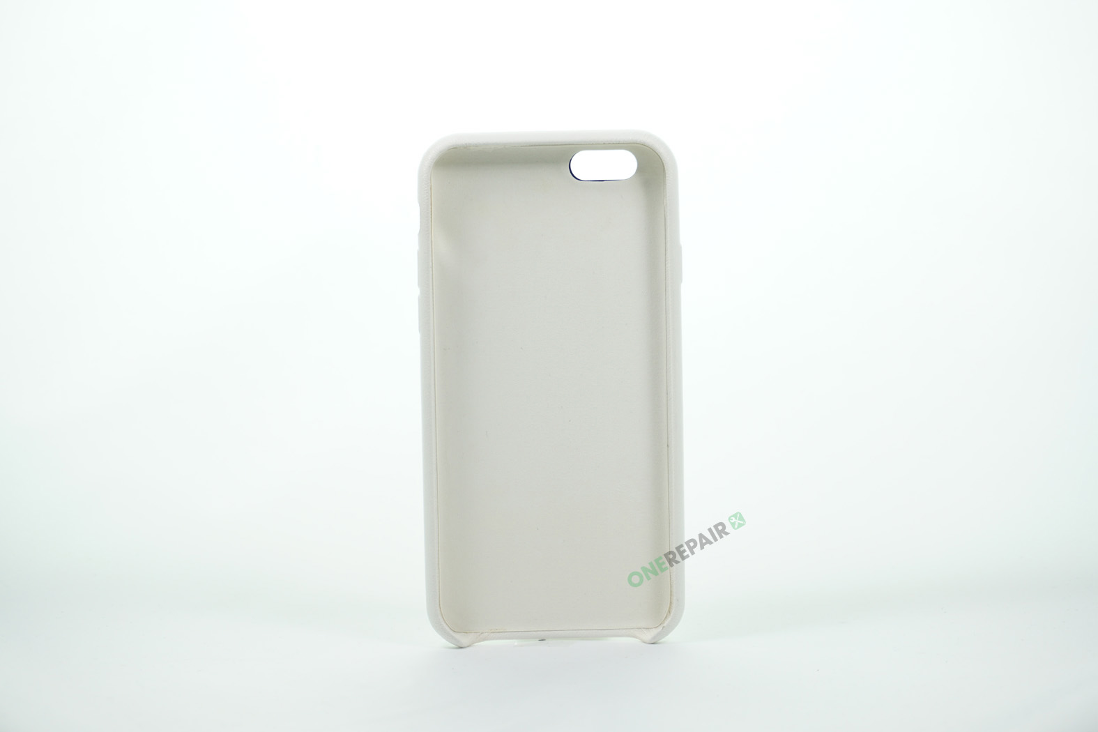 350537_iPhone_6_6S_Kunstlaeder_Cover_Hvid_OneRepair_WM_00003