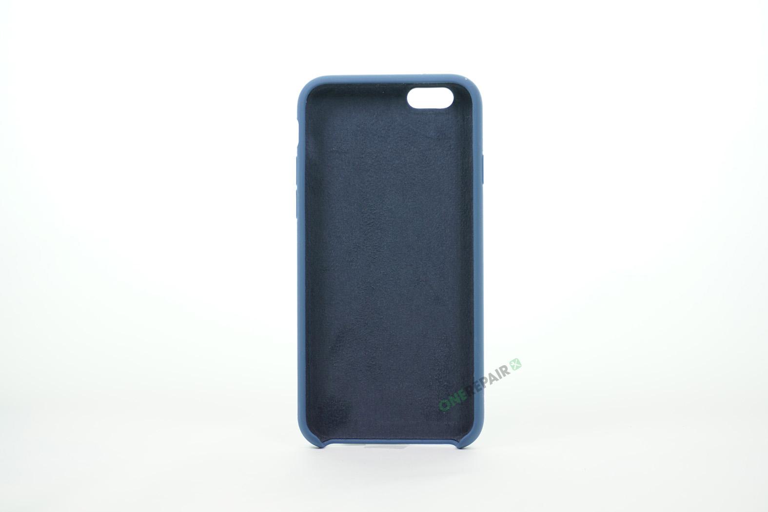 350548_iPhone_6_6S_Silikonecover_Cover_Blaa_OneRepair_00003