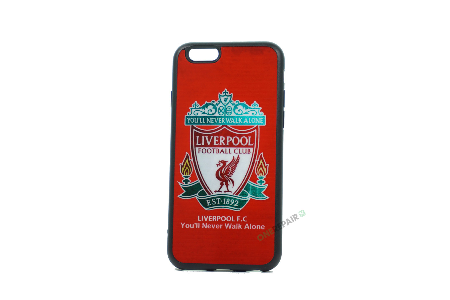 350601_iPhone_6_6S_Fodbold_Cover_Liverpool_Red_OneRepair_00001