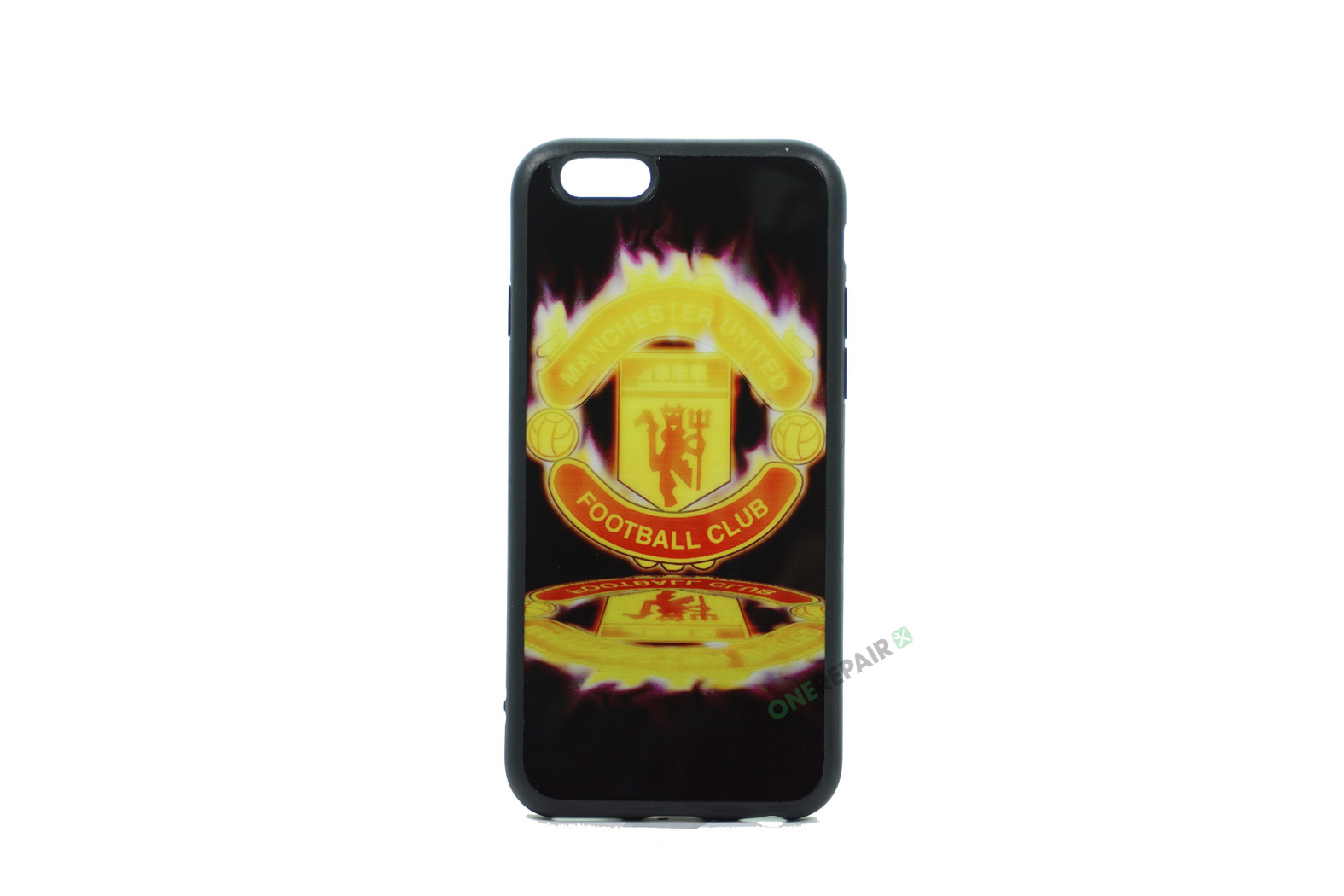 350604_iPhone_6_6S_Fodbold_Cover_Manchester_United_Flame_OneRepair_00001