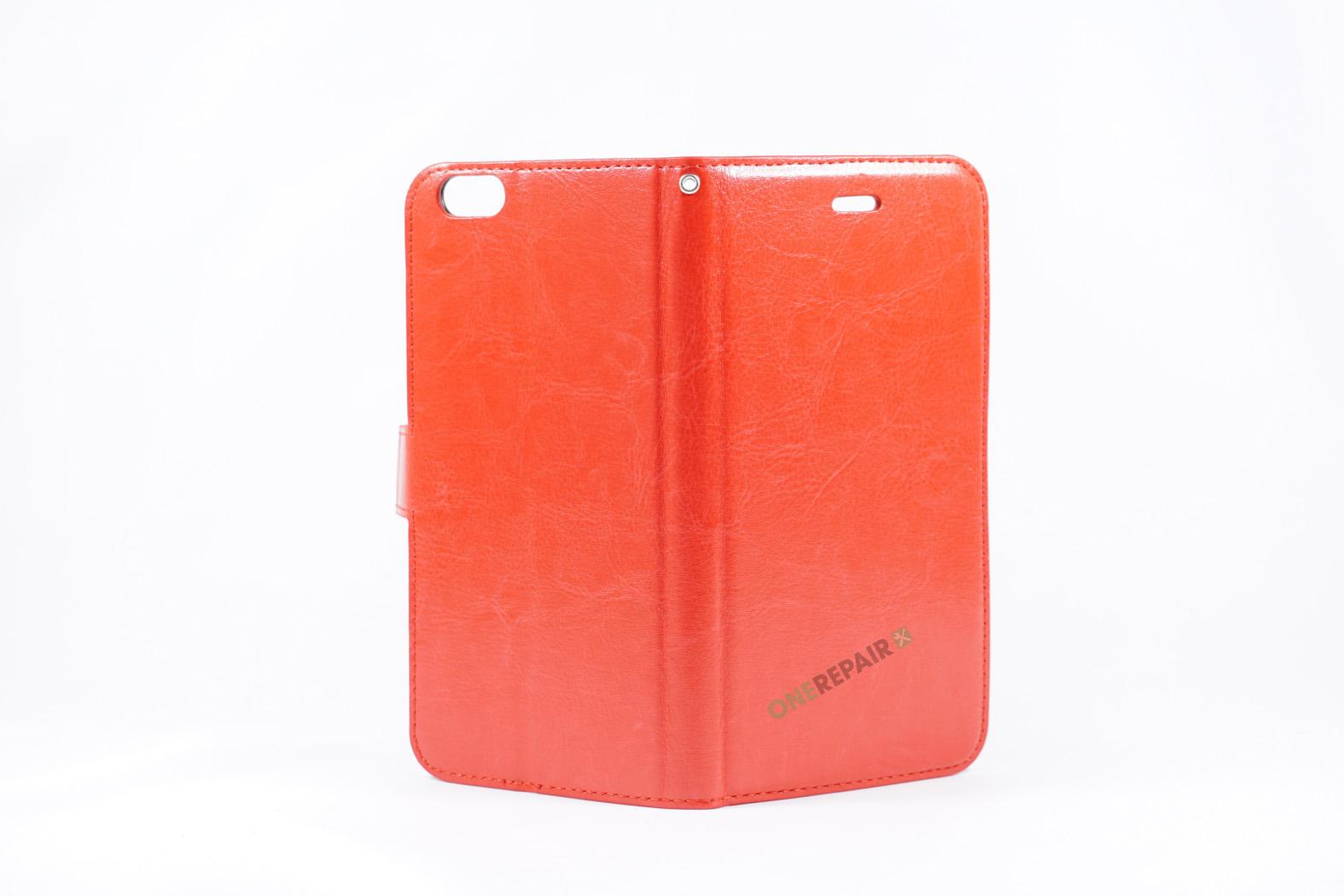 350670_iPhone_6+_6S+_Plus_Flipcover_Cover_Roed_OneRepair_WM_00003