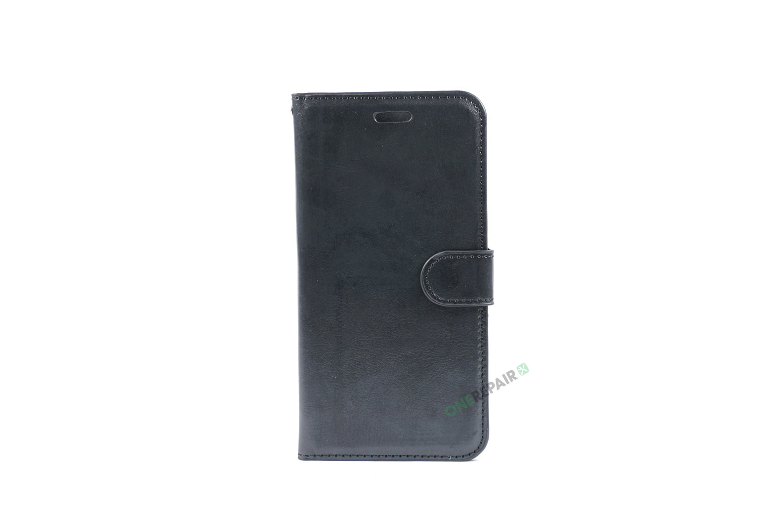 350671_iPhone_6+_6S+_Plus_Flipcover_Cover_Sort_OneRepair_WM_00001