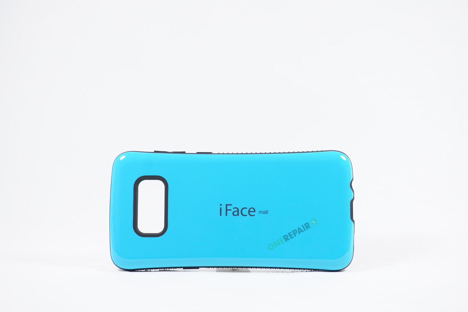 350697_Samsung_S8+_iFace_Cover_Haandværker_Blaa_OneRepair_00003