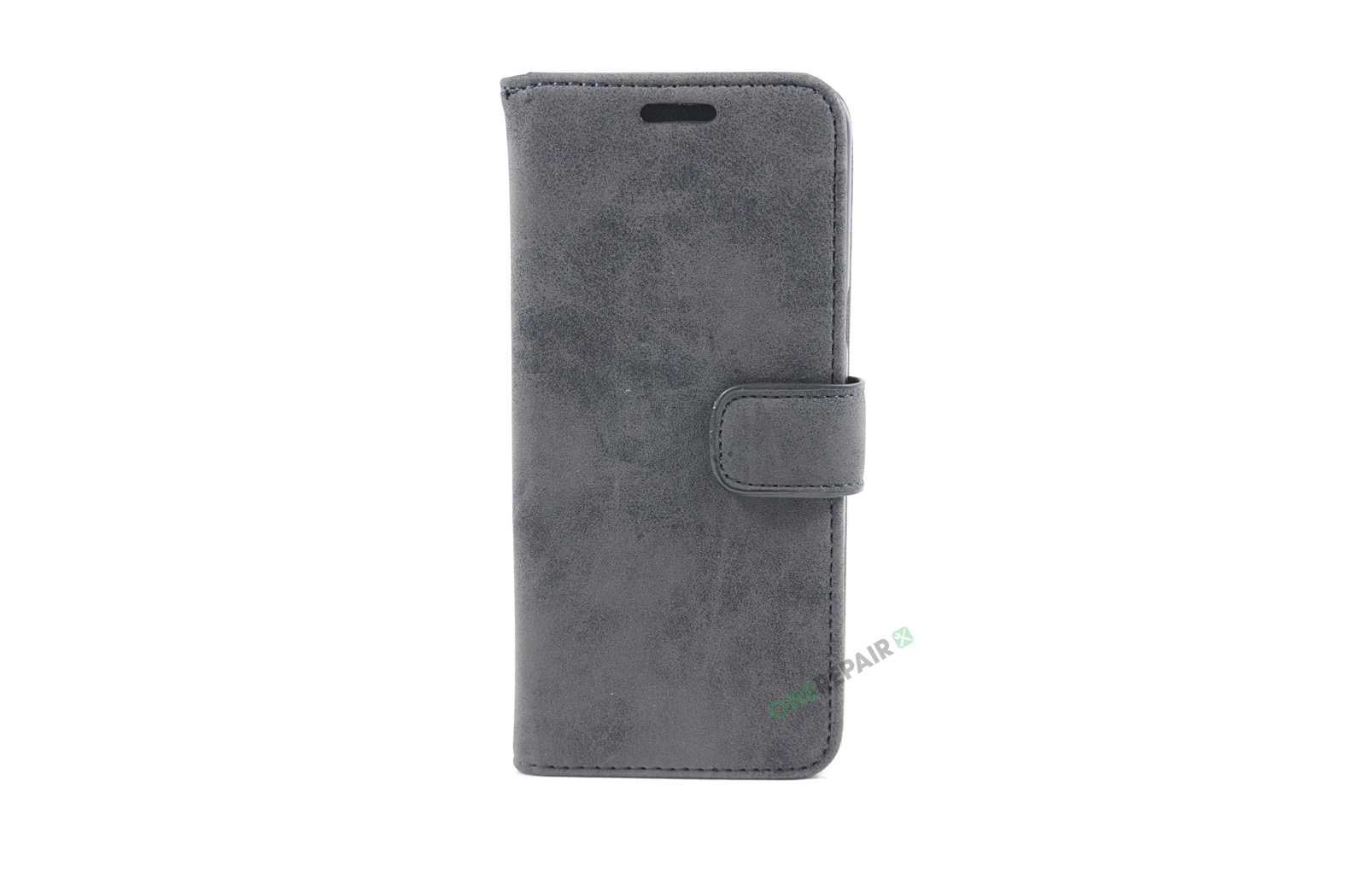 350700_Samsung_S8+_Flipcover_Rustik_Cover_Sort_OneRepair_00001