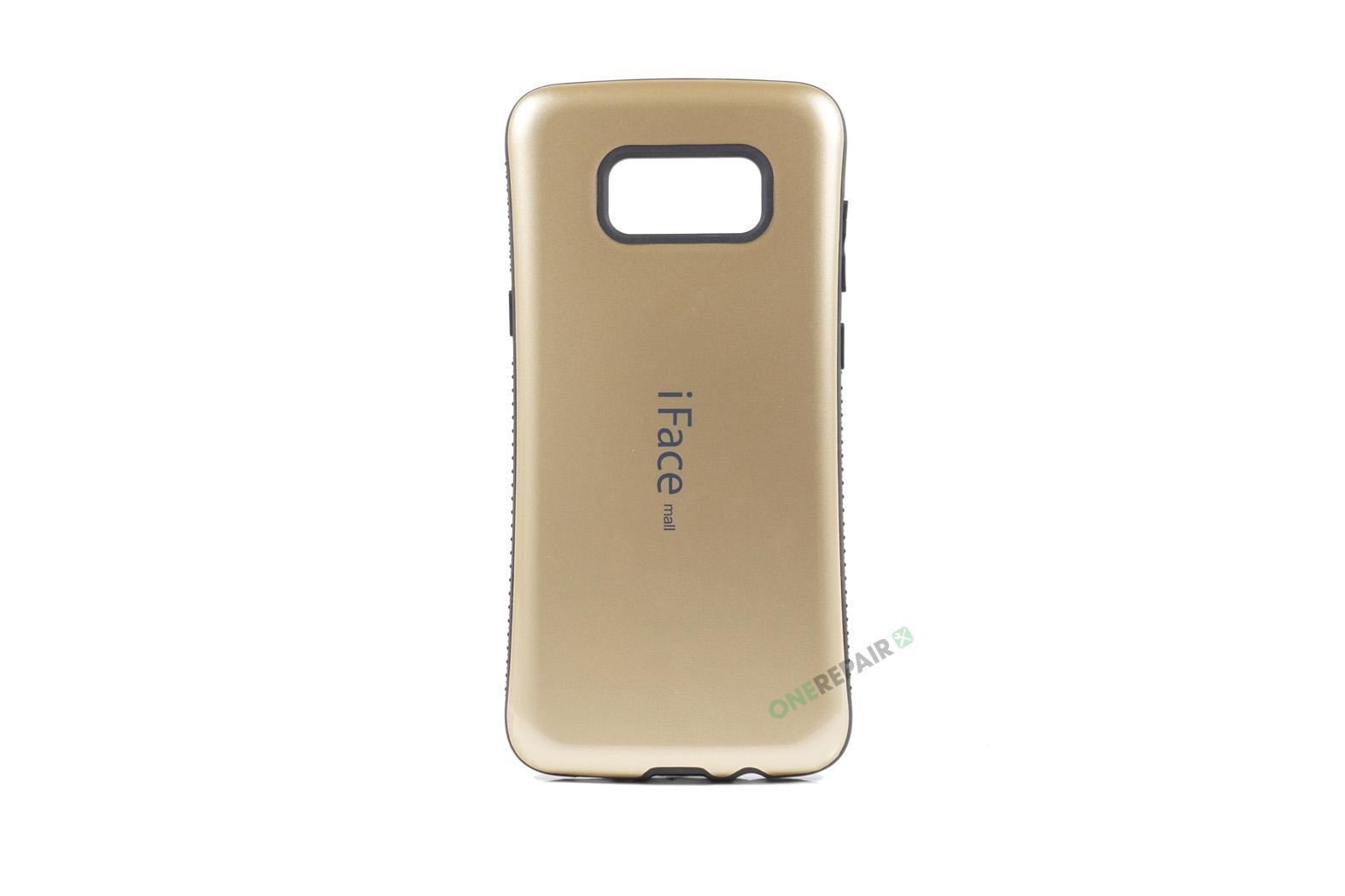 350711_Samsung_S8_iFace_Cover_Haandvaerker_Guld_OneRepair_00001