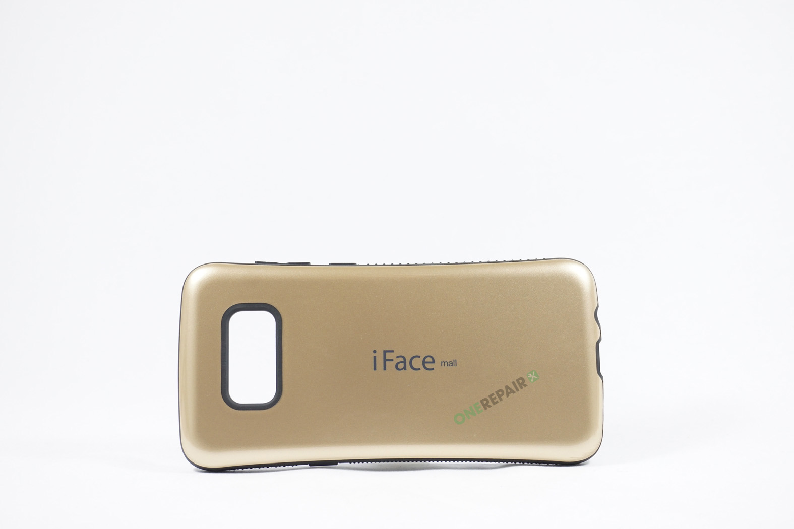 350711_Samsung_S8_iFace_Cover_Haandvaerker_Guld_OneRepair_00003