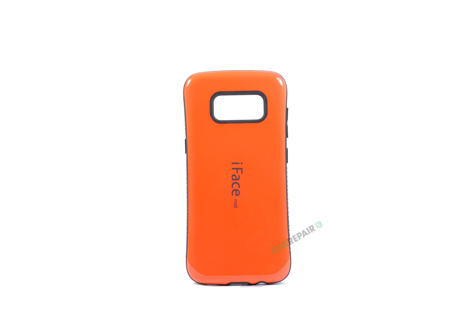 350713_Samsung_S8_iFace_Cover_Haandværker_Roed_OneRepair_WM_00001