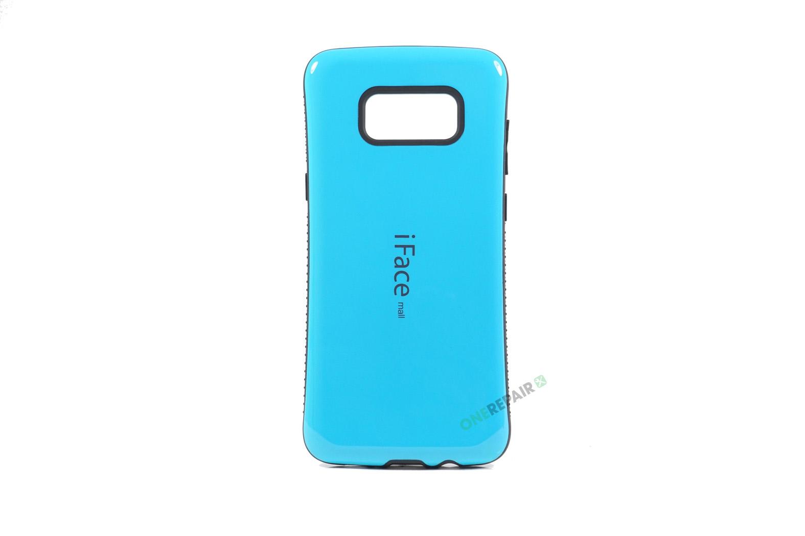 350715_Samsung_S8_iFace_Cover_Haandvaerker_Blaa_OneRepair_00001