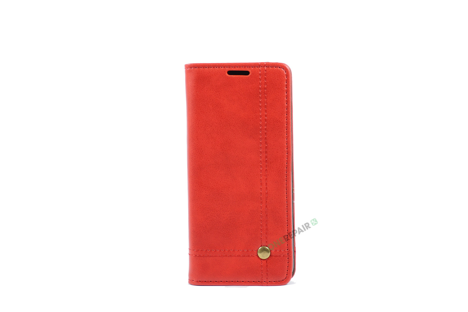350720_Samsung_S8_Flipcover_Gummikant_Cover_Roed_OneRepair_WM_00001