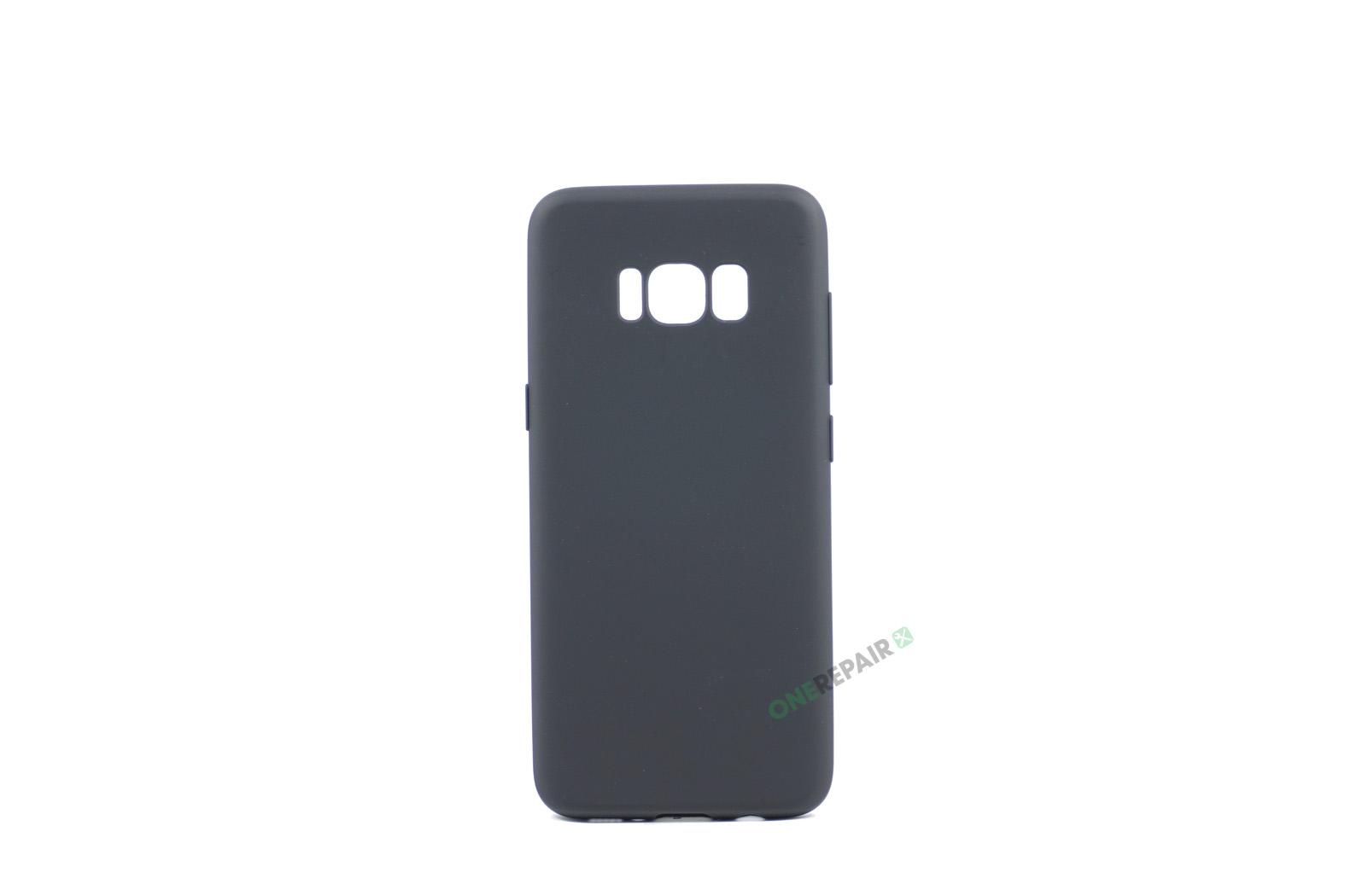 350732_Samsung_S8_2_lags_Bagcover_Cover_Sort_OneRepair_WM_00001