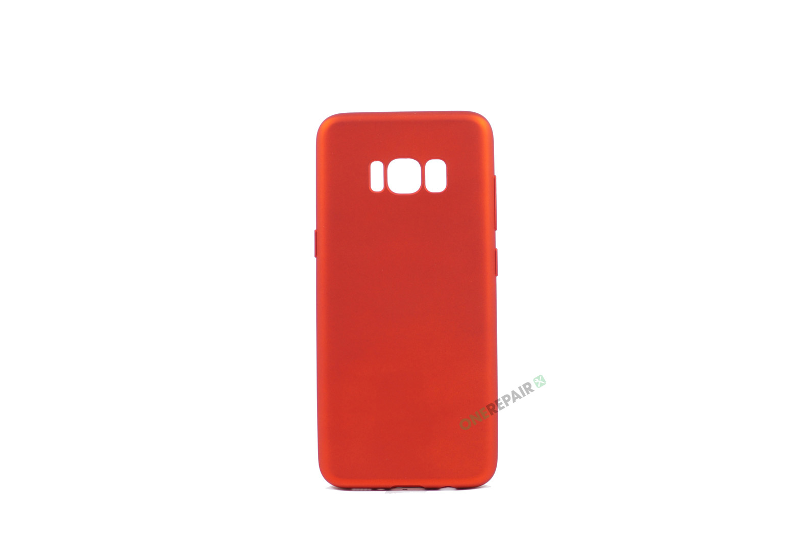 350733_Samsung_S8_2_lags_Bagcover_Cover_Roed_OneRepair_WM_00001