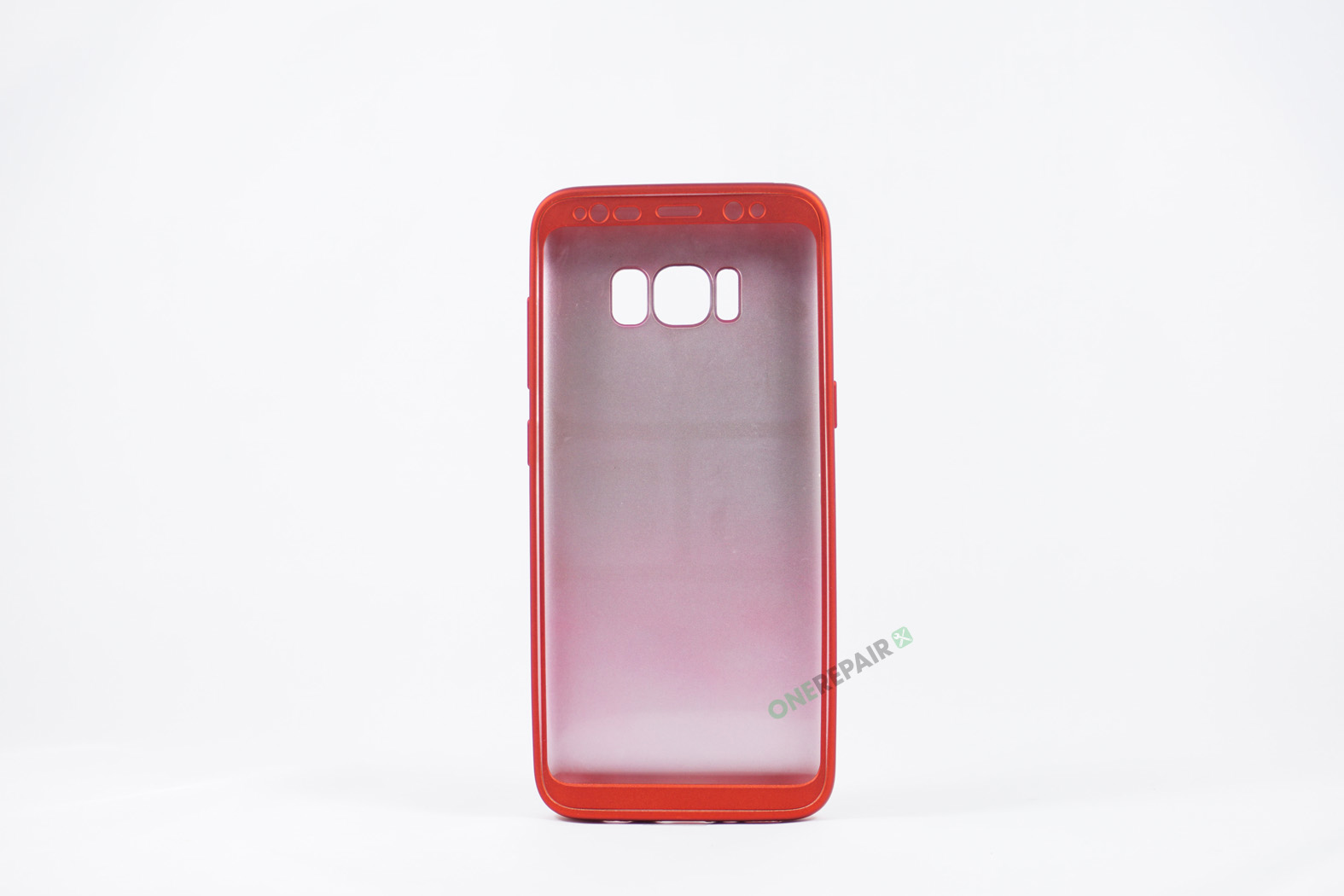 350733_Samsung_S8_2_lags_Bagcover_Cover_Roed_OneRepair_WM_00003