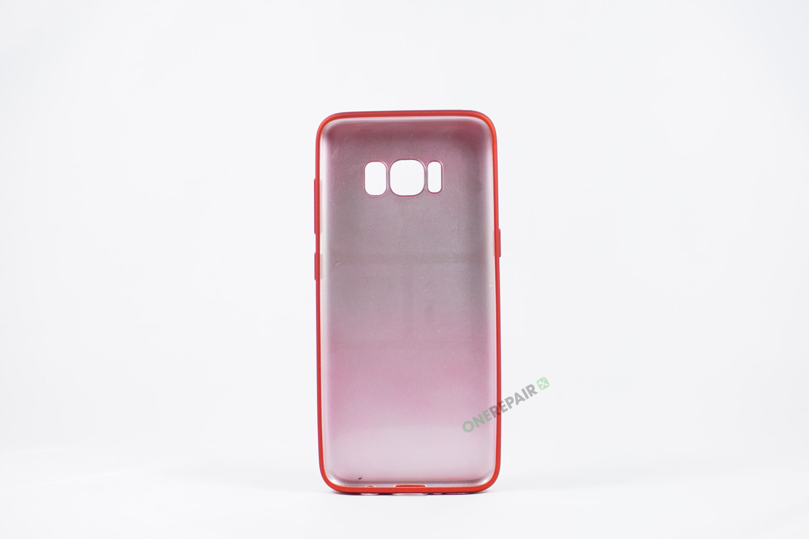 350733_Samsung_S8_2_lags_Bagcover_Cover_Roed_OneRepair_WM_00004