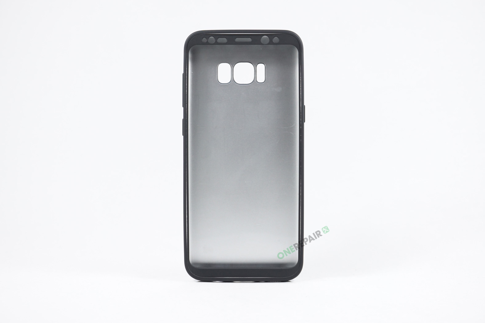 350735_Samsung_S8+_2_lags_Bagcover_Cover_Sort_OneRepair_00003