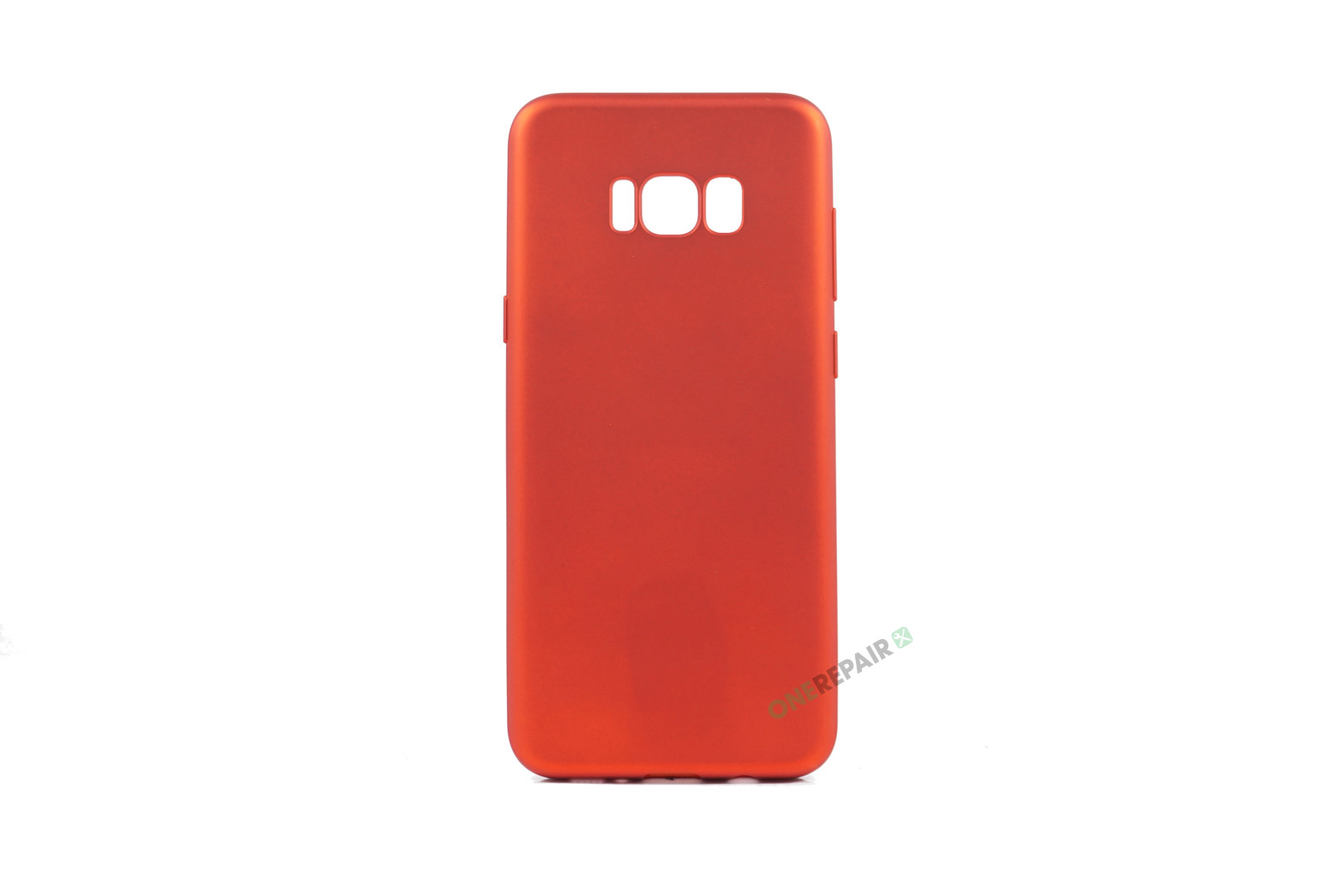 350736_Samsung_S8+_2_lags_Bagcover_Cover_Roed_OneRepair_00001