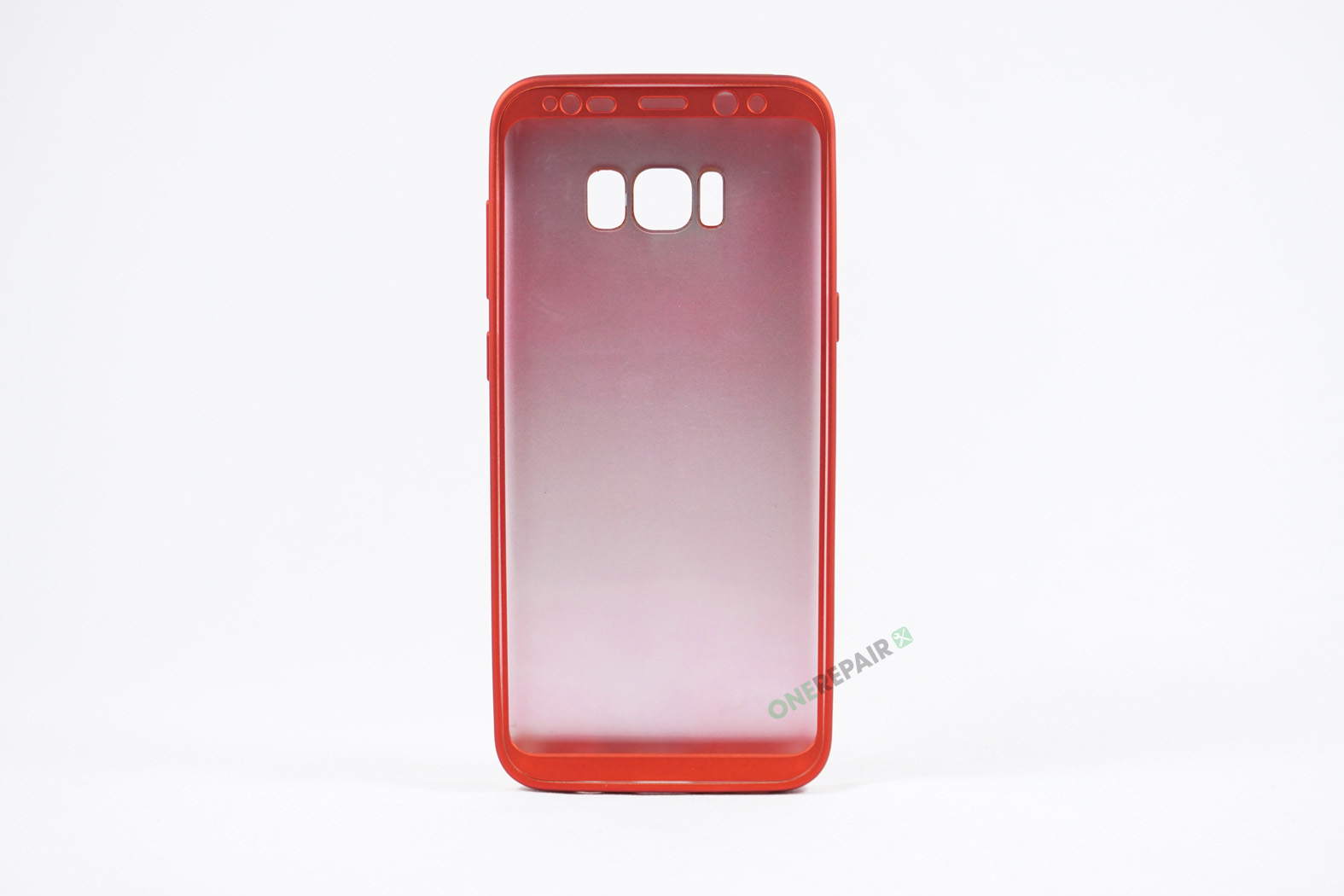 350736_Samsung_S8+_2_lags_Bagcover_Cover_Roed_OneRepair_00003