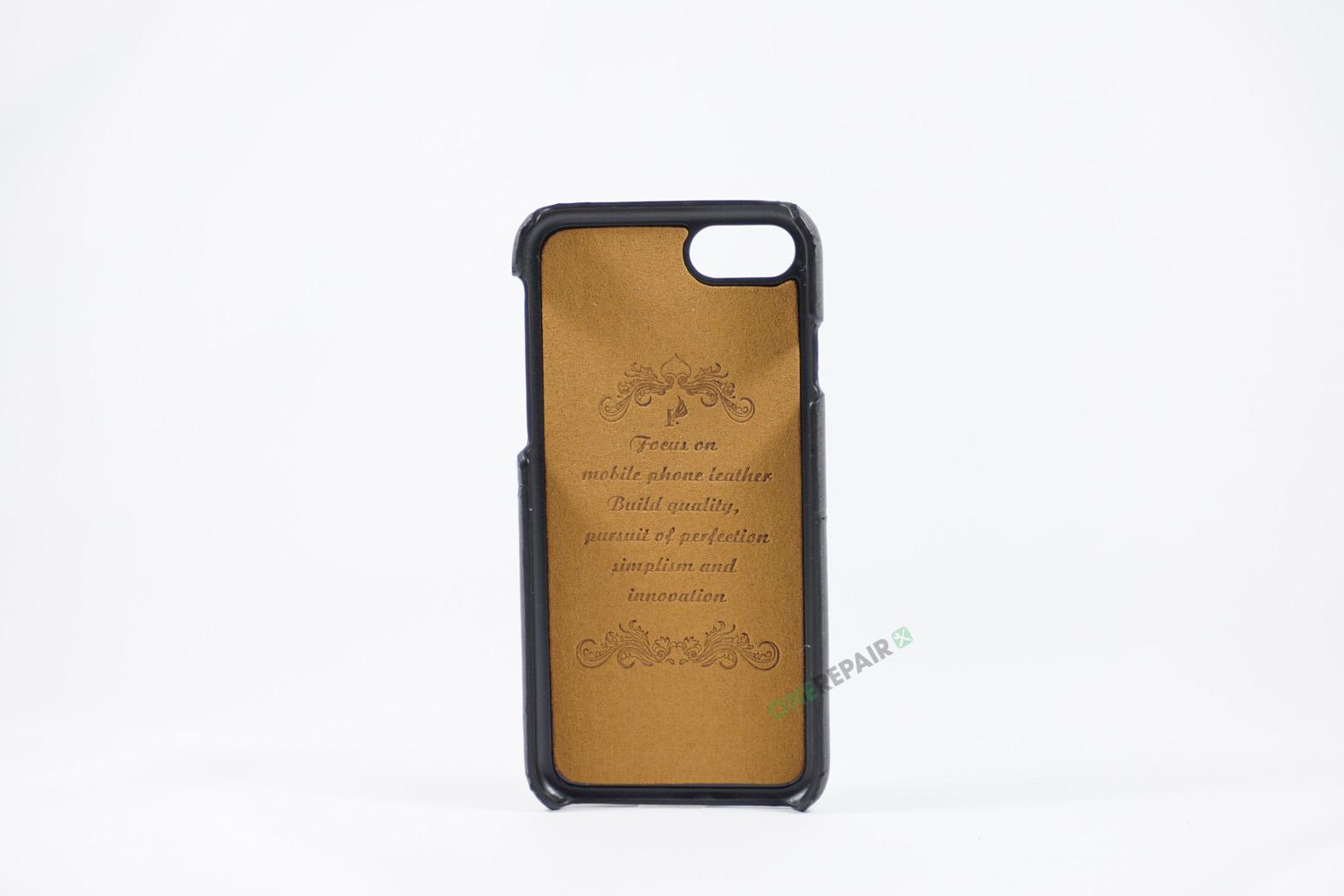 350738_iPhone_7_8_Laeder_Kortholder_Cover_Graa_OneRepair_WM_00003