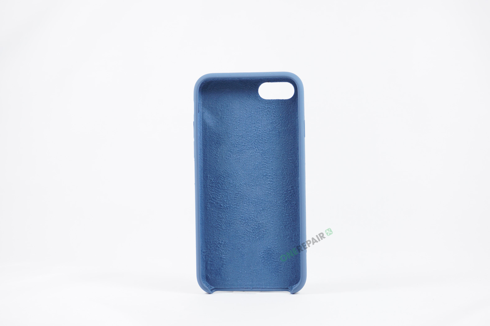 350752_iPhone_7_8_Silikonecover_Cover_Blaa_OneRepair_WM_00003
