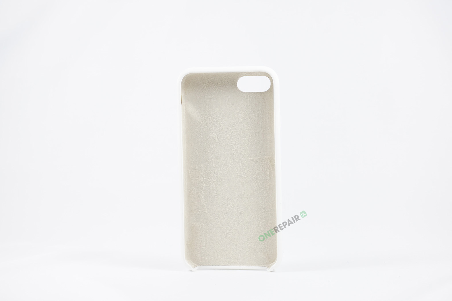 350754_iPhone_7_8_Silikonecover_Cover_Hvid_OneRepair_WM_00003