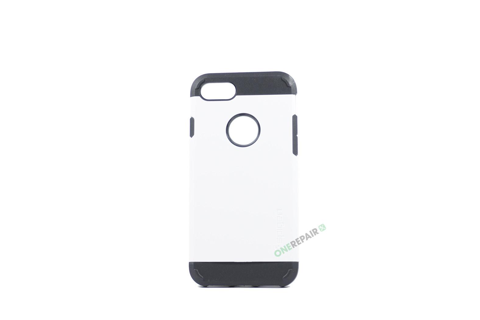 350768_iPhone_7_8_Armorcover_Hardcase_Cover_Hvid_OneRepair_WM_00001