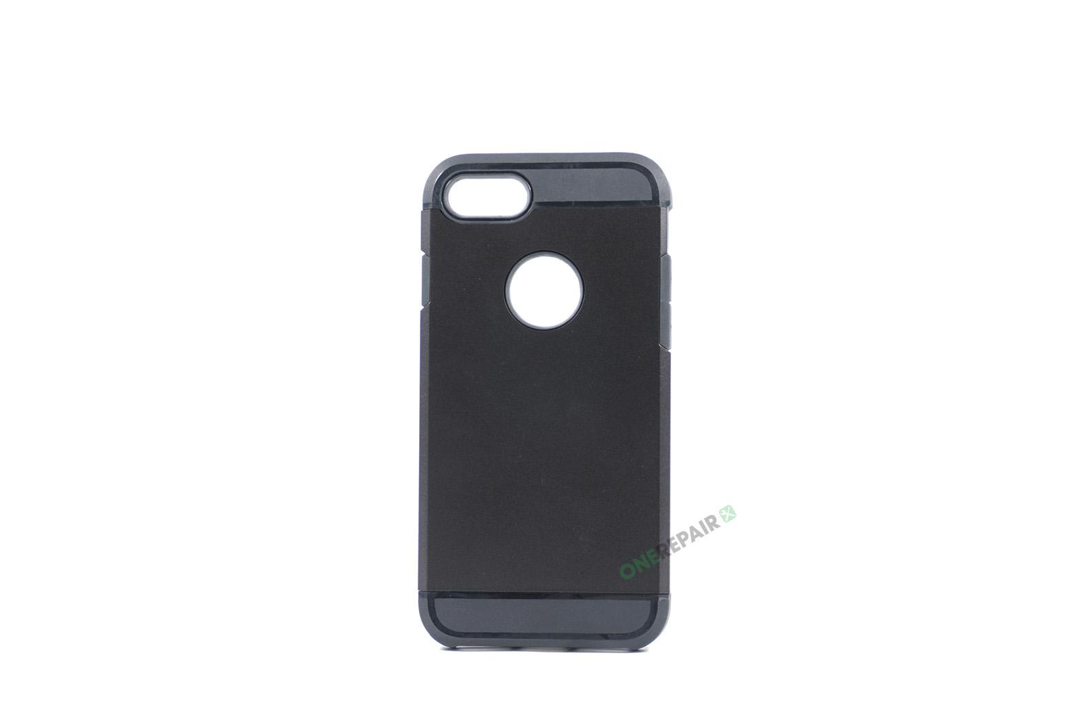 350770_iPhone_7_8_Armorcover_Hardcase_Cover_Sort_OneRepair_WM_00001