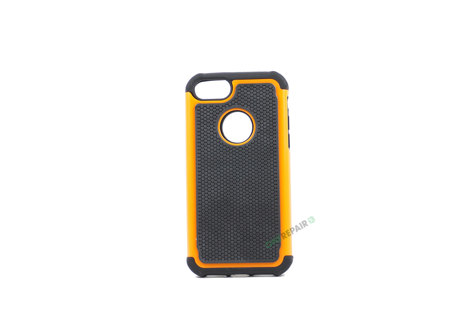 350786_iPhone_7_8_Haandvaerkercover_Hardcase_Cover_Orange_OneRepair_WM_00001