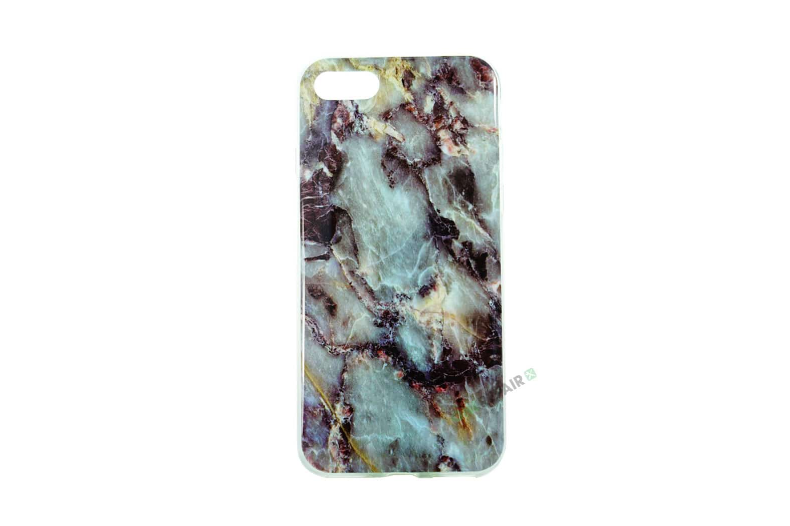 iPhone 7 / 8 Marmor cover