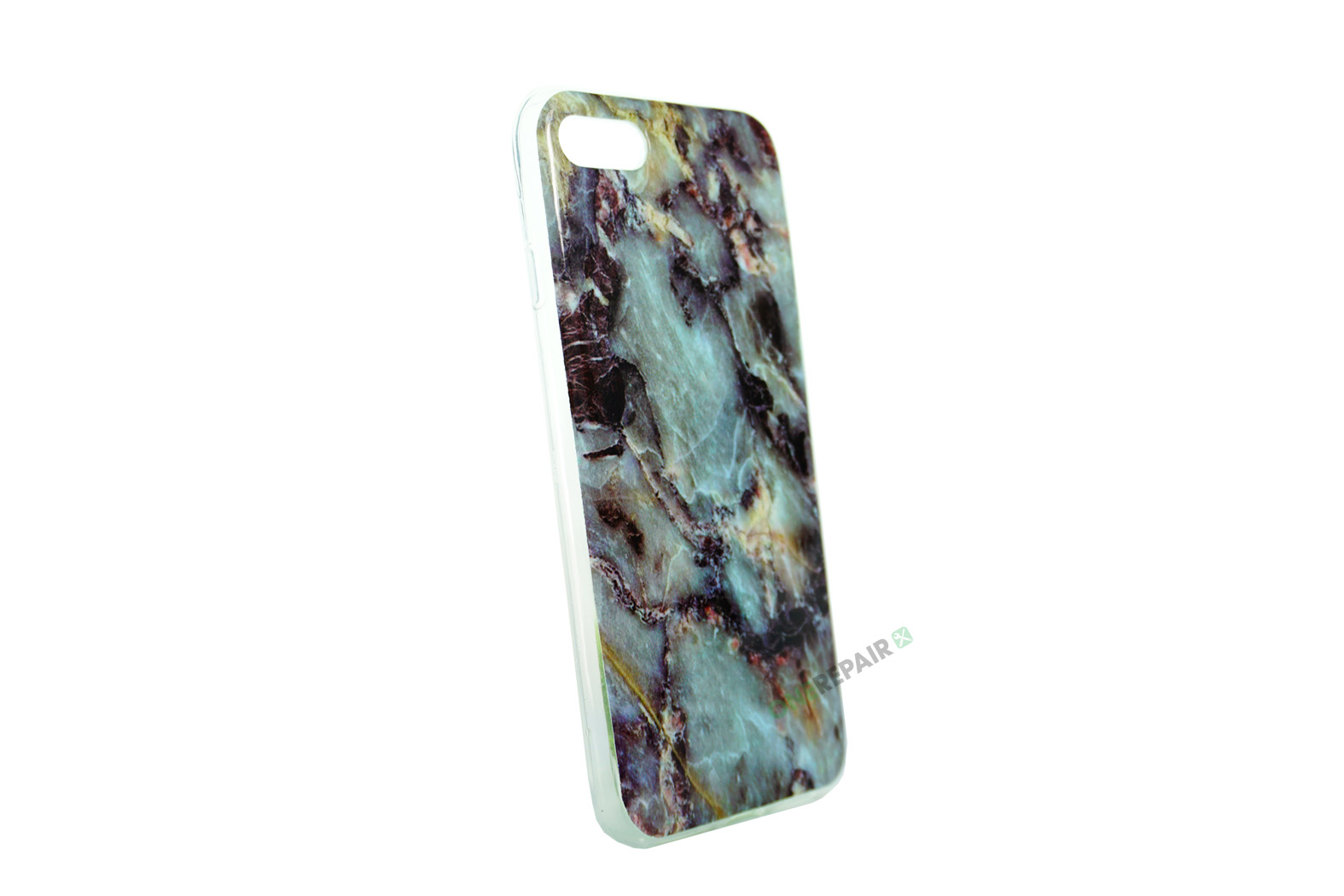 350800_iPhone_7:8_Moenster_Marmor_Motiv_Cover_Moerk_OneRepair_00002