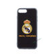 Real Madrid, Fodbold cover, iPhone 7 plus, 8 plus,