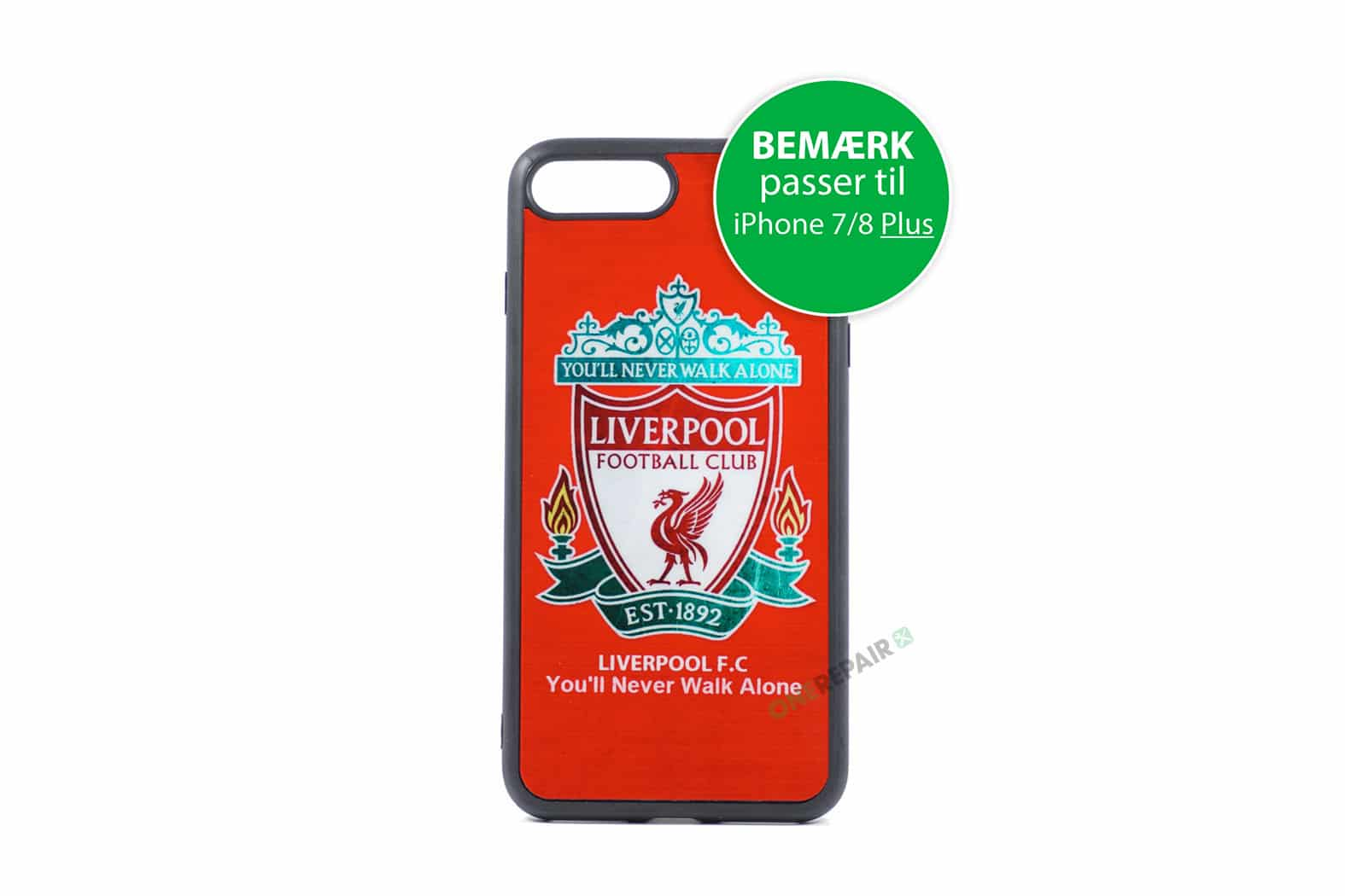 350856_iPhone_7+_8+_Plus_Fodbold_Liverpool_YNWA_Red_Cover_Roed_OneRepair_WM_00001