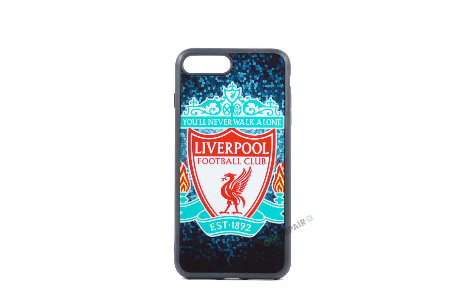 350857_iPhone_7+_8+_Plus_Fodbold_Liverpool_YNWA_Dark_Cover_Sort_OneRepair_WM_00001