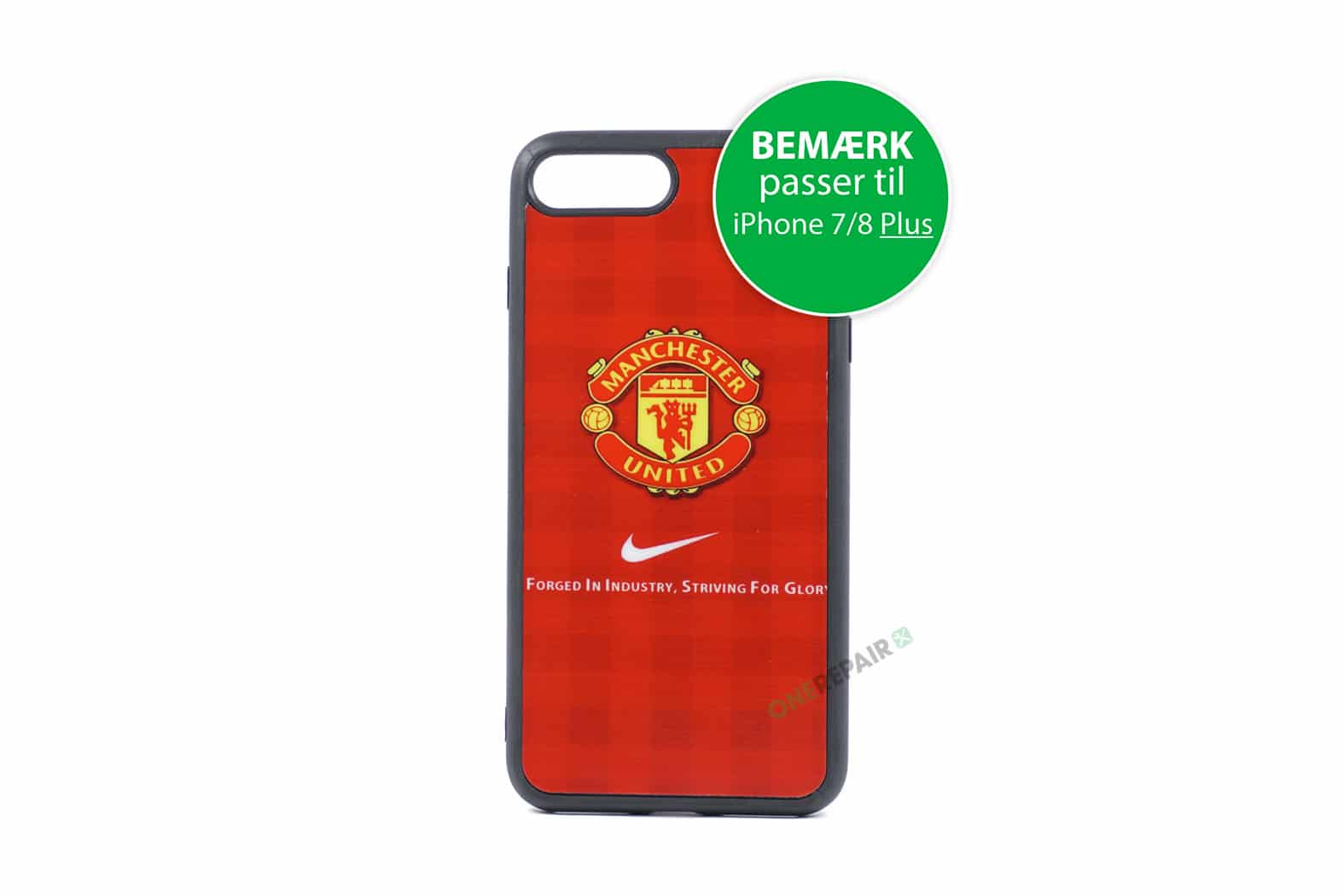 350859_iPhone_7+_8+_Plus_Fodbold_Manchester_United_MCU_Red_Cover_Roed_OneRepair_WM_00001