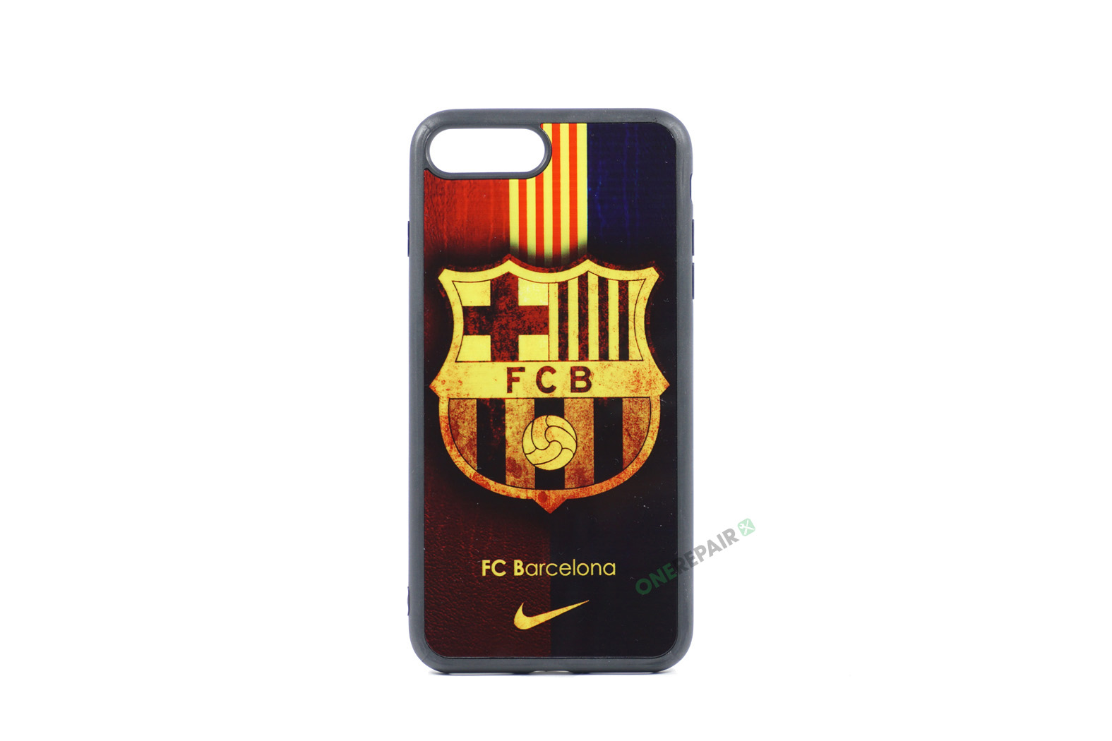 350861_iPhone_7+_8+_Plus_Fodbold_FC_Barcelona_FCB_Dark_Sort_Cover_OneRepair_WM_00001