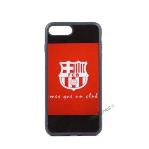 FC Barcelona cover til iPhone 7 og 8