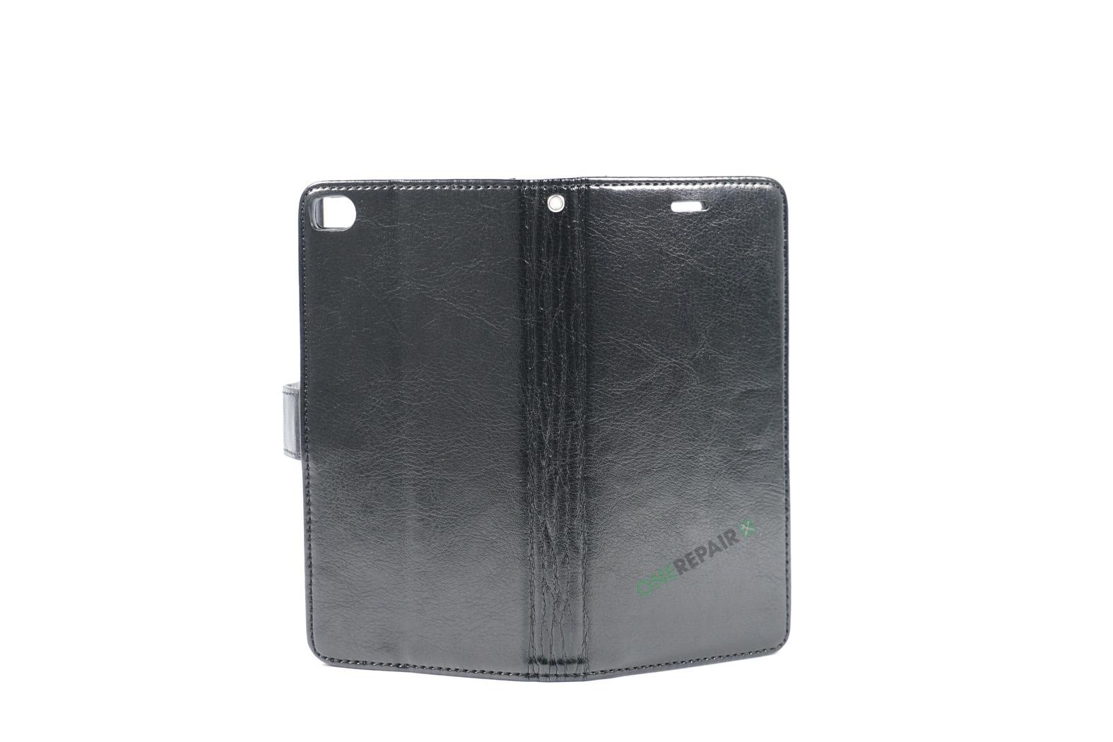 350953_Huawei_P_8_Flipcover_Classic_Sort_OneRepair_00003