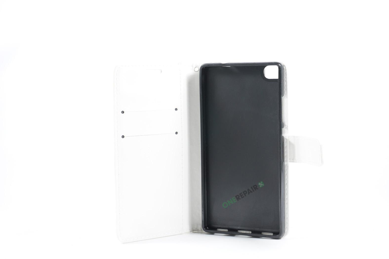 350954_Huawei_P_8_Flipcover_Classic_Hvid_OneRepair_00001