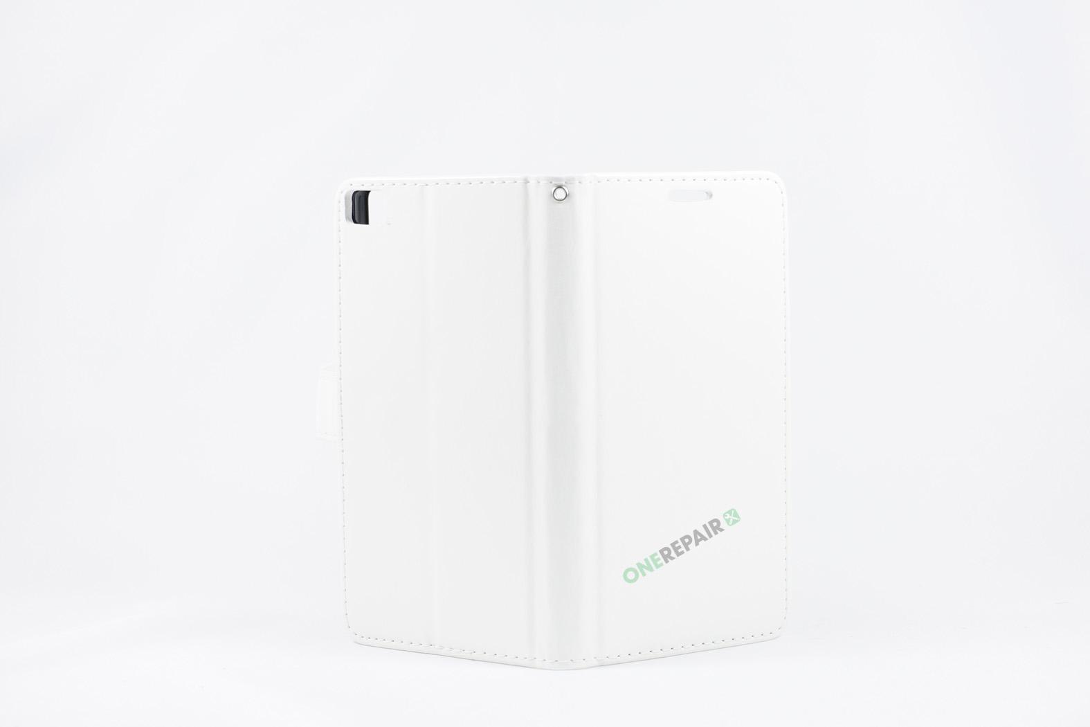 350954_Huawei_P_8_Flipcover_Classic_Hvid_OneRepair_00002