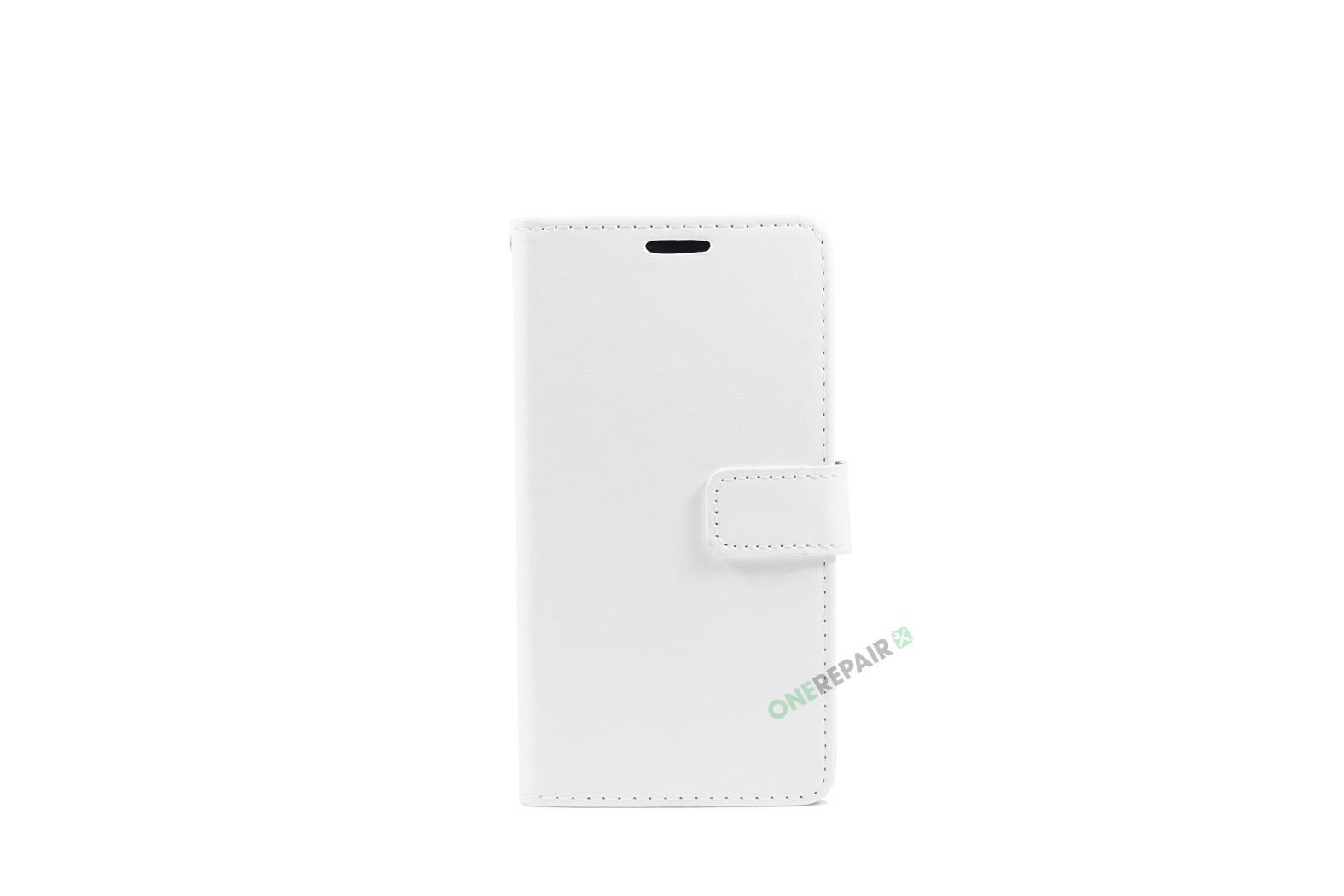 350954_Huawei_P_8_Flipcover_Classic_Hvid_OneRepair_00003