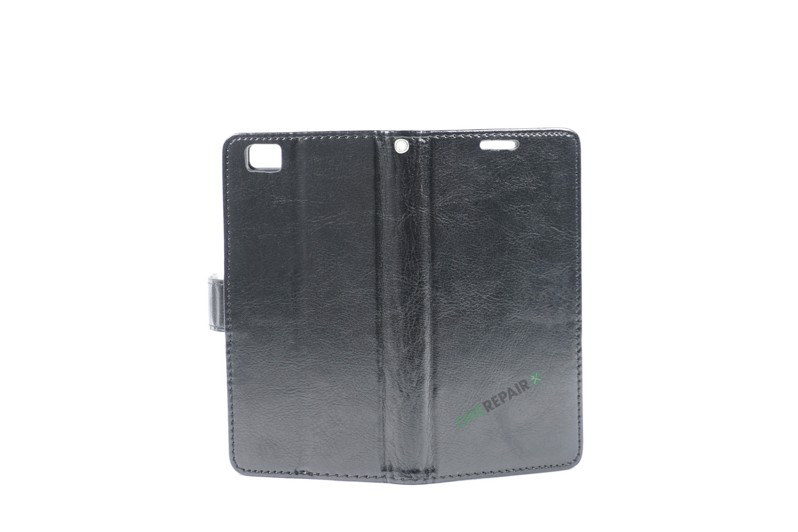 350959_Huawei_P_8_Lite_Flipcover_Classic_Sort_OneRepair_00003